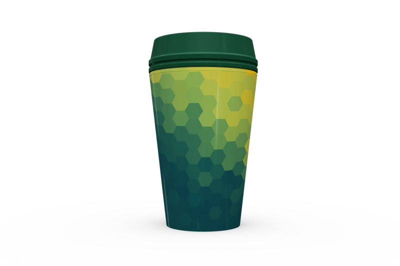 coffee-cup-vol-1-mockup