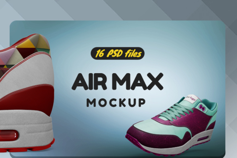 Download Sportswear Mockup Psd Yellowimages