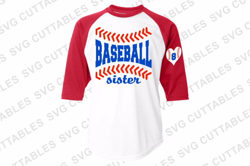 baseball-svg-baseball-family-collection