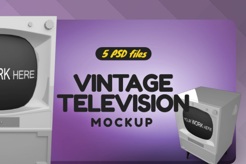 vintage-tv-vol-2-mockup