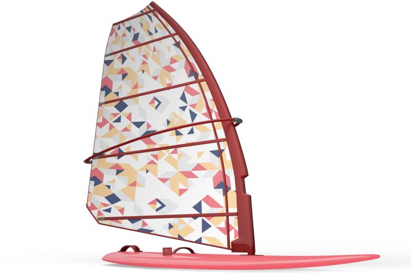 windsurf-mockup