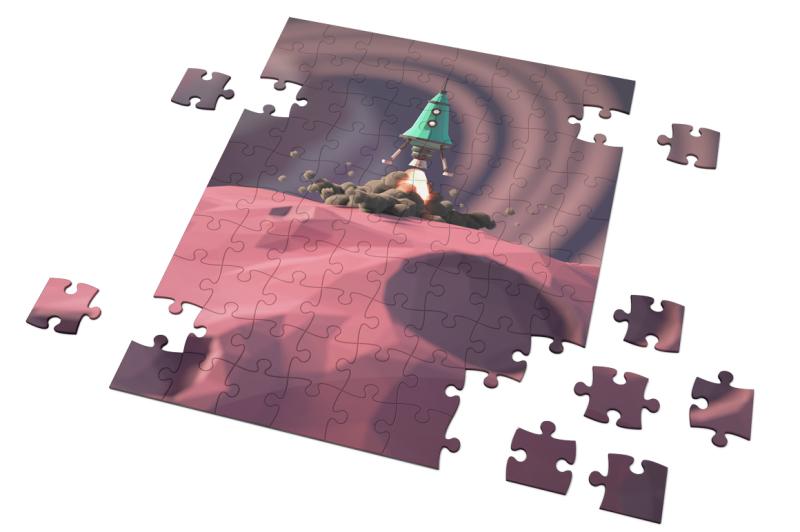 puzzel-mockup