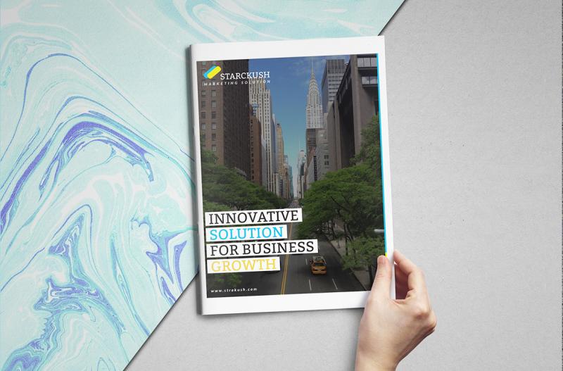 corporate-business-brochure