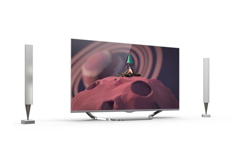 smart-tv-mockup