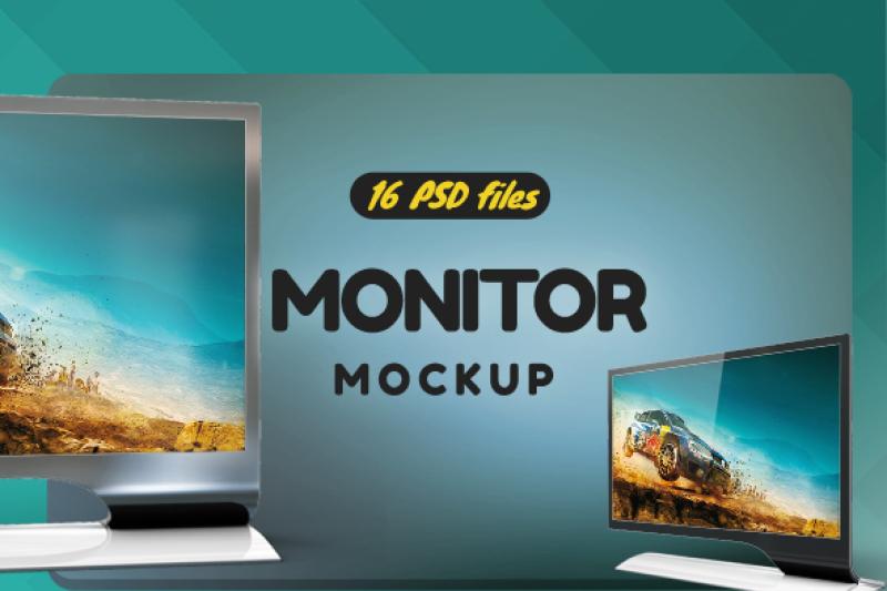 Download Digital Billboard Mockup Psd Yellowimages