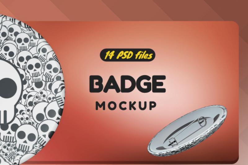 pin-button-badge-mockup