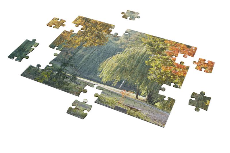 puzzle-mockup-vol-2