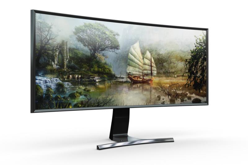 curved-monitor-se790c-mockup