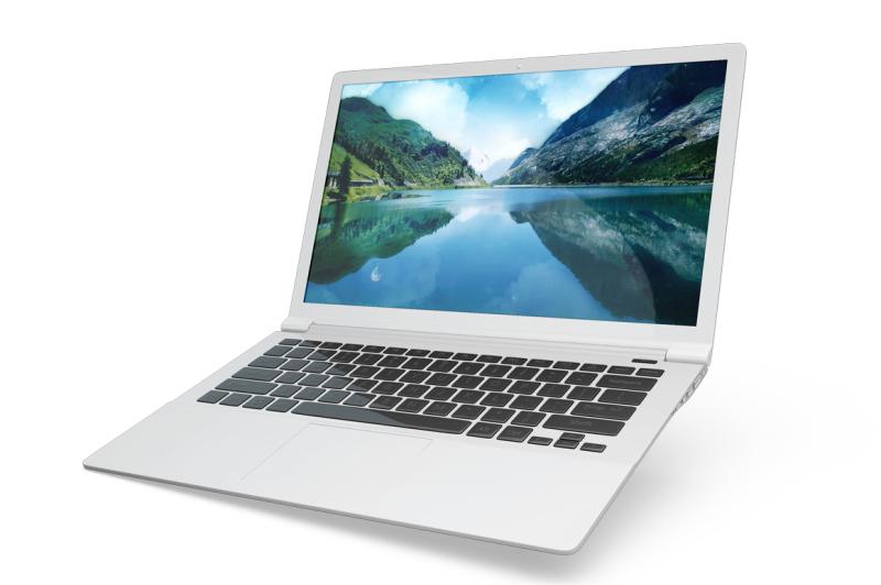 notebook-9-mockup