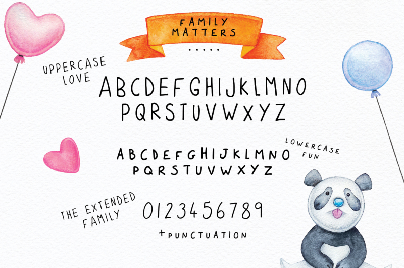 love-potion-font
