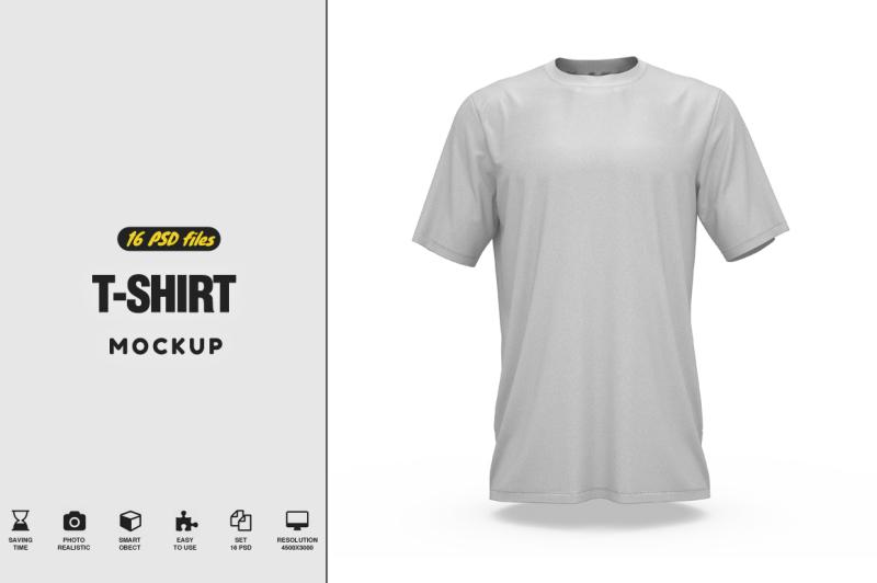 t-shirt-mockup