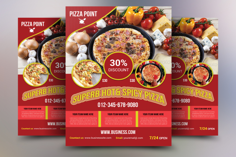 food-flyer-template-m1
