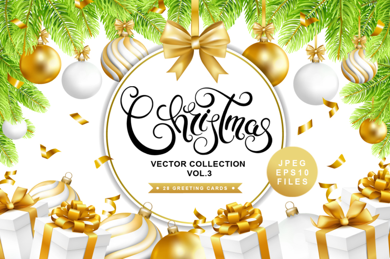christmas-vector-collection-vol-3