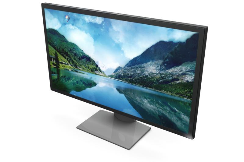 monitor-s2817q-mockup