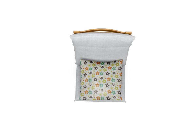 pillow-mockup
