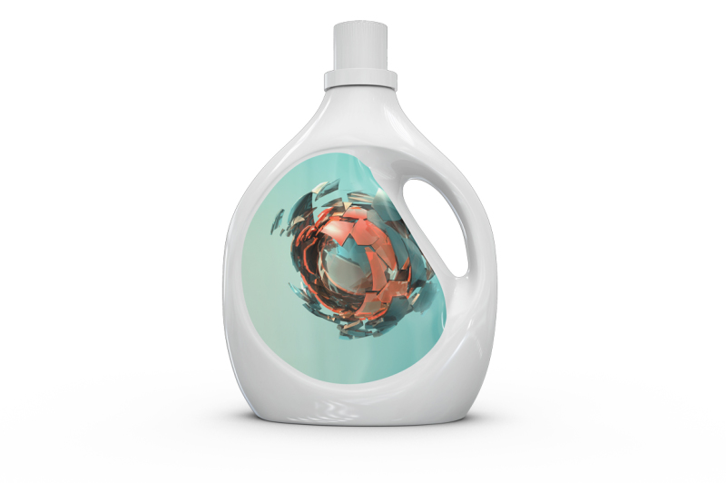 detergent-bottle-mockup