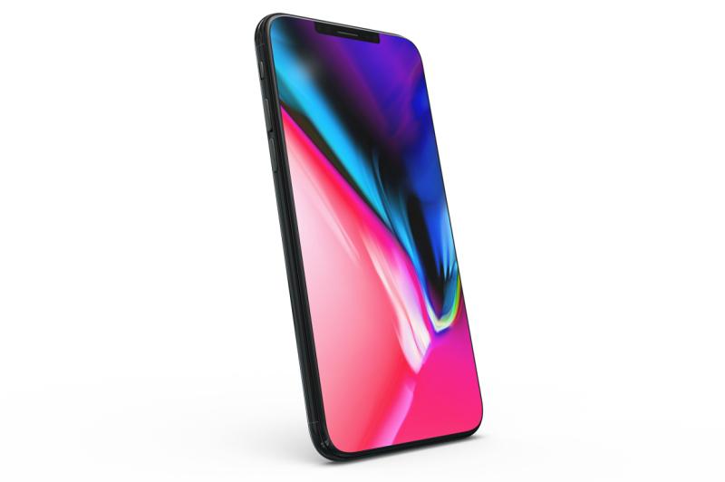 iphone-8-pre-launch-mockup-vol-2