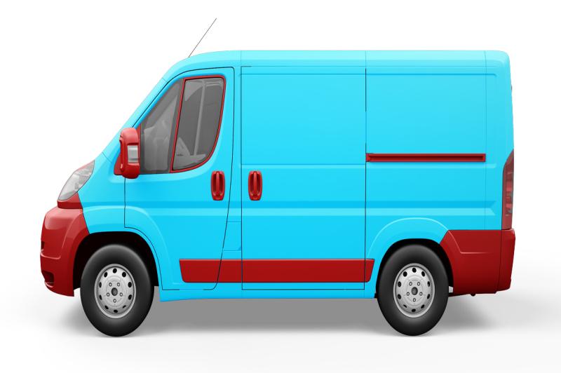 18-different-vehicle-mockup