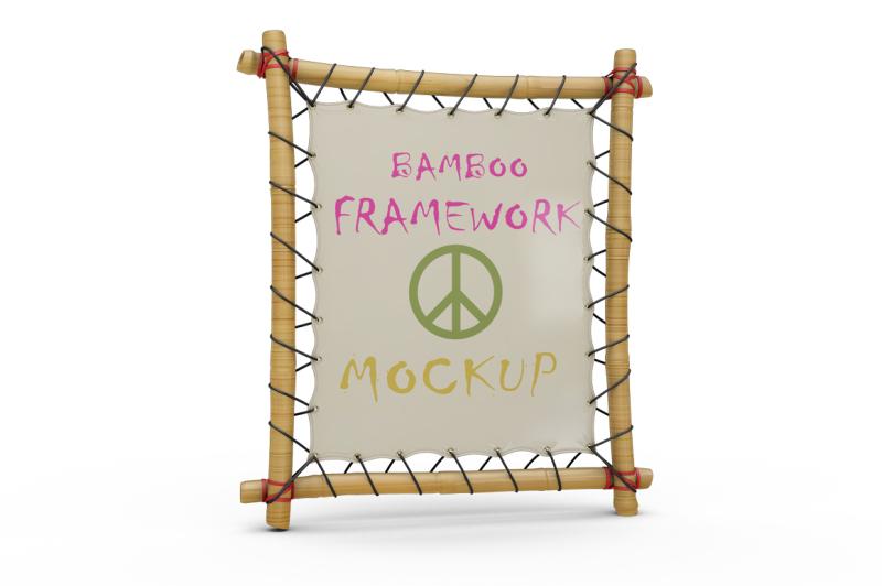 bamboo-framework-mockup