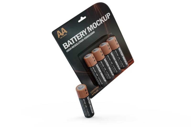 battery-mockup