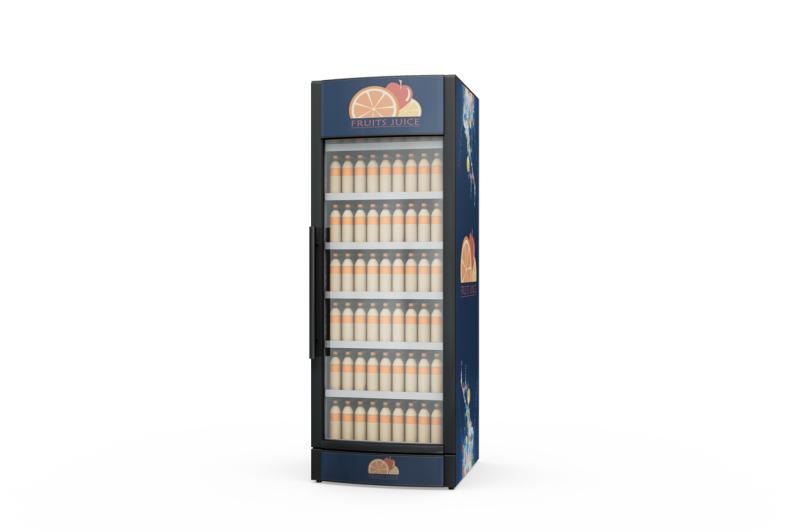 refrigerator-mockup