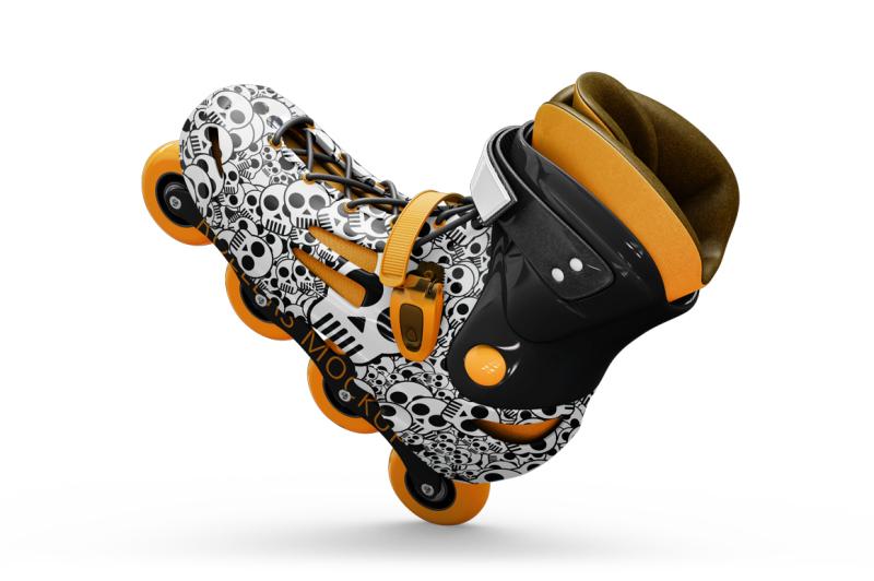rollerblade-mockup