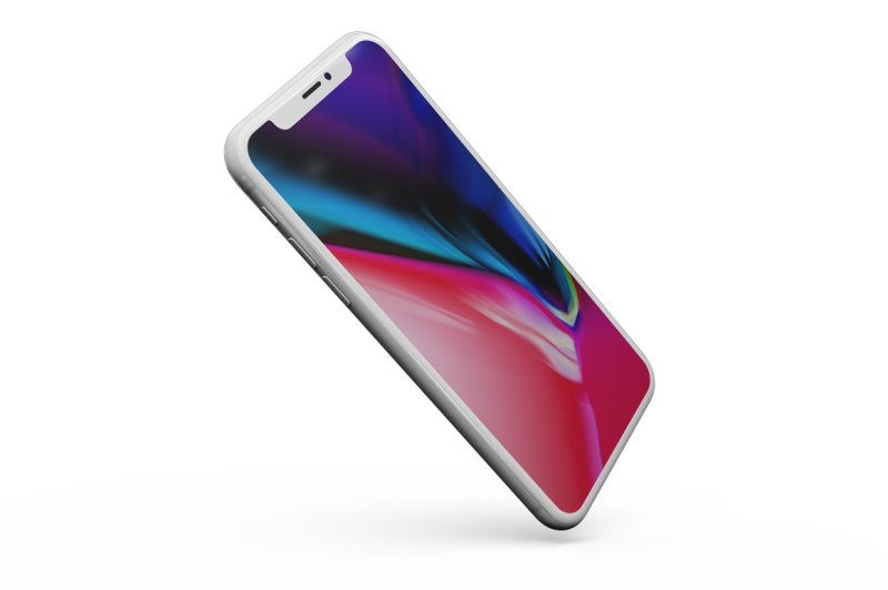 iphone-x-vol-2-mockup