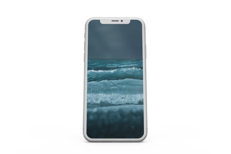 iphone-x-vol-3-mockup
