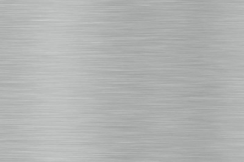 20-brushed-metal-background-textures