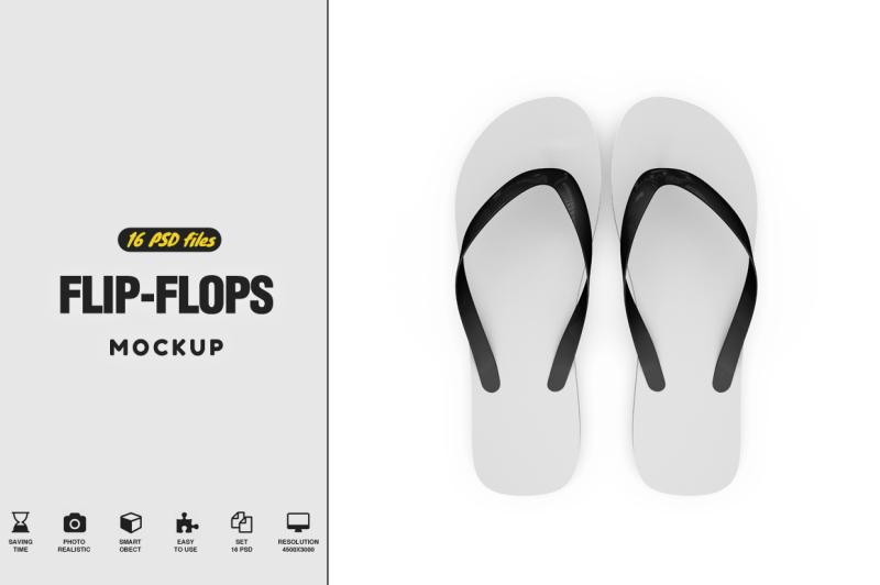 flip-flops-mockup