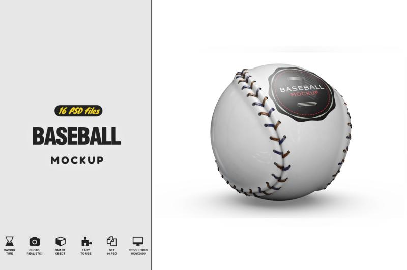 baseball-mockup