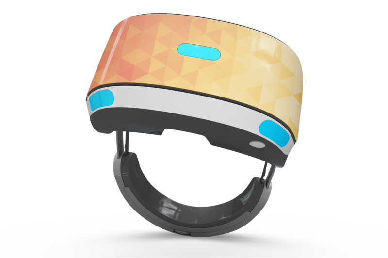 playstation-vr-mockup