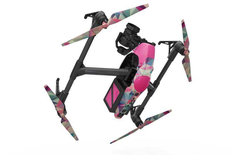 drone-inspire-2-mockup