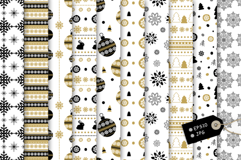 20-winter-seamless-patterns
