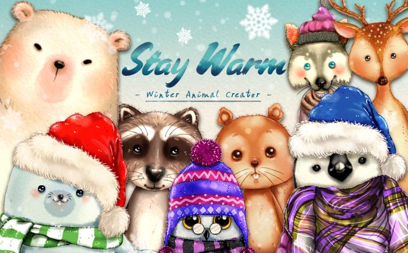 30-percent-off-stay-warm