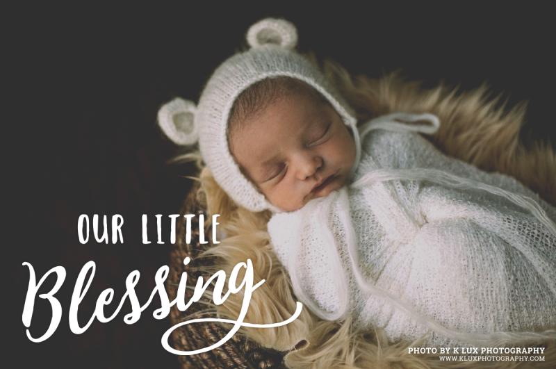 newborn-photography-overlays