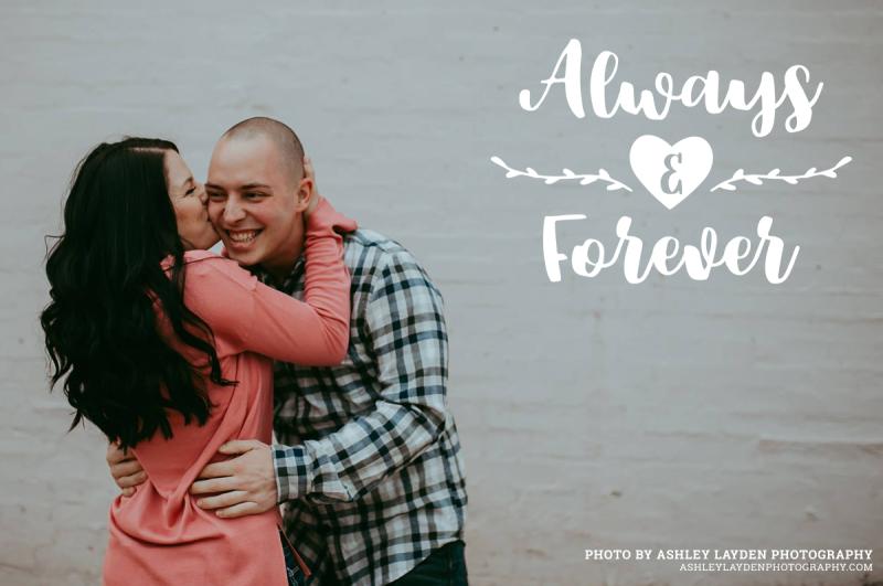 valentine-s-day-photography-overlays