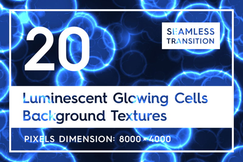20-seamless-luminescent-glowing-cells-background-textures