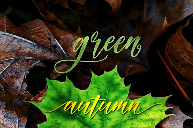 autumn-script