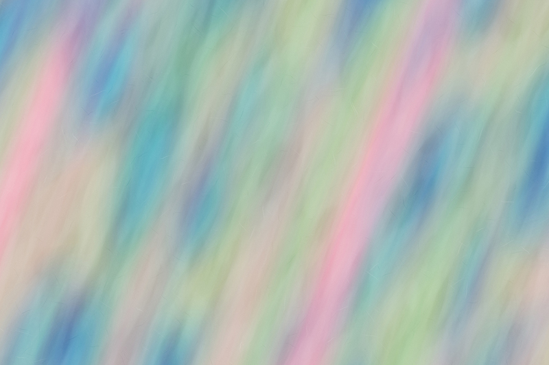 soft-and-warm-watercolor-backgrounds