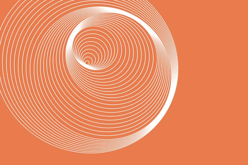 20-spiral-circles-backgrounds