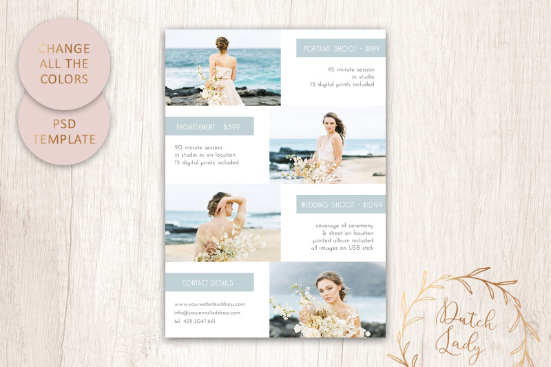 psd-photo-price-guide-card-template-4