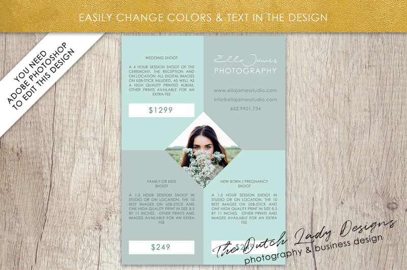 psd-photo-price-guide-card-template-7