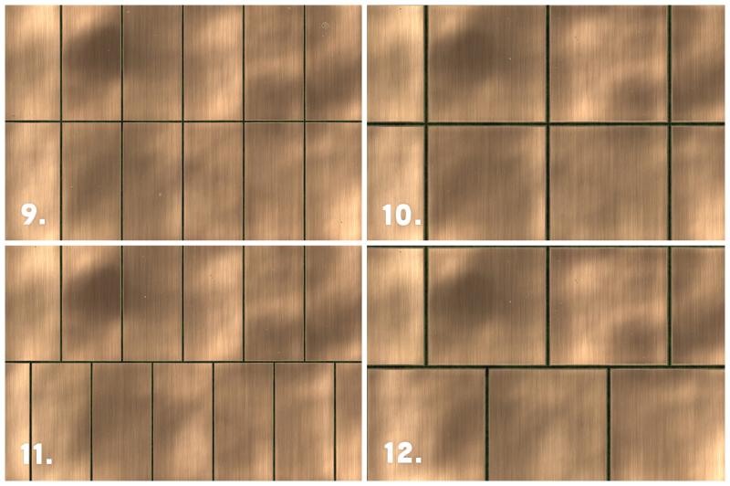 36-metal-panel-tiles-background-textures