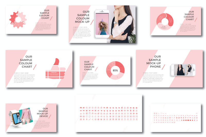 50-percentoff-anggelina-powerpoint-template