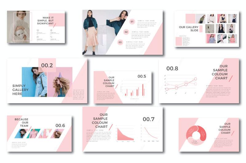 50-percentoff-anggelina-keynote-template