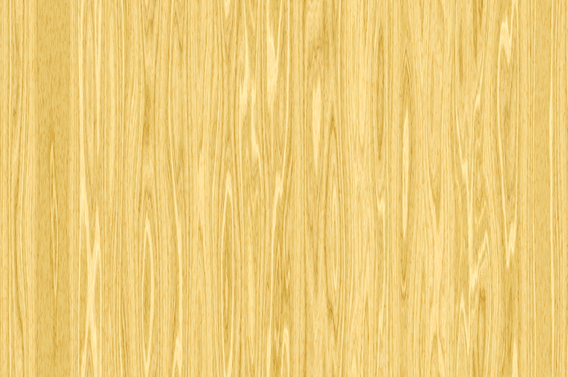 20-ash-wood-background-textures