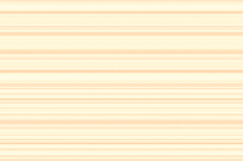 20-basswood-wood-background-textures
