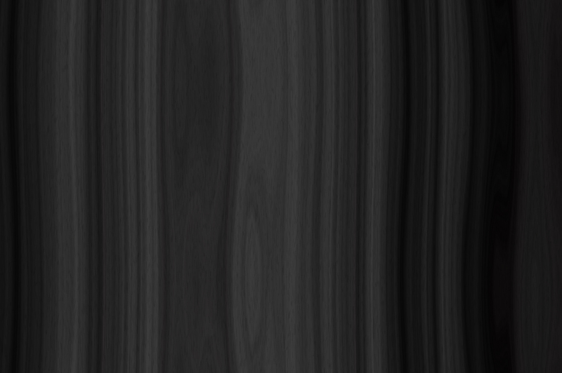 20-seamless-black-wood-background-textures