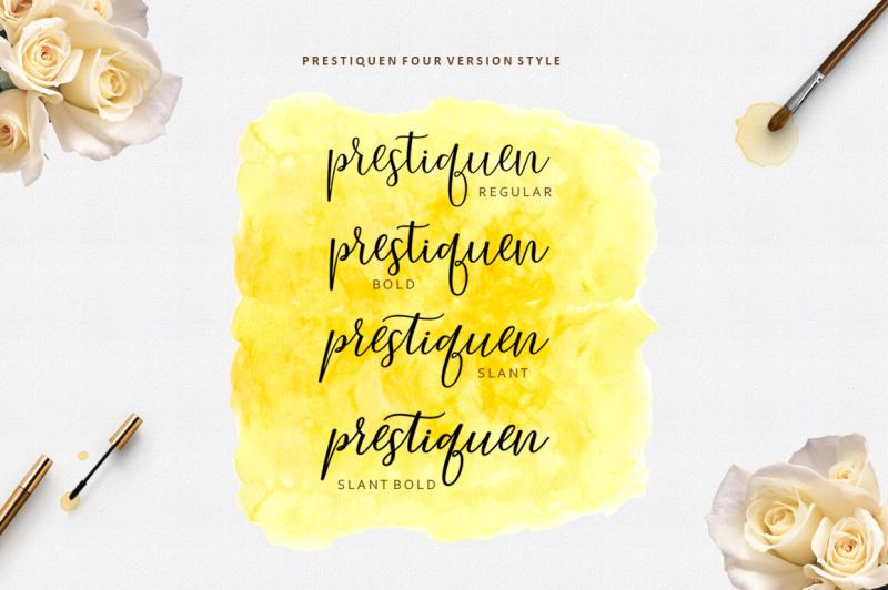 prestiquen-script